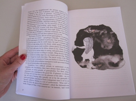 Journal of Modern Wisdom vol I - miolo