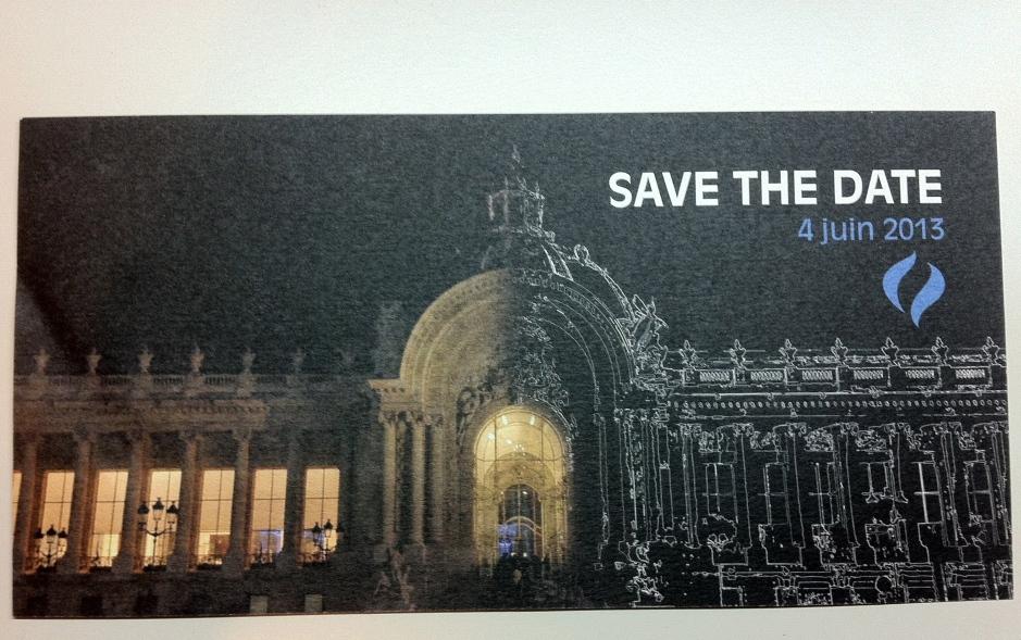 prix canson 2013 invitation