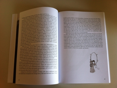 Journal of Modern Wisdom vol II - miolo
